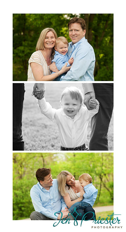 canton brighton mi baby photographer