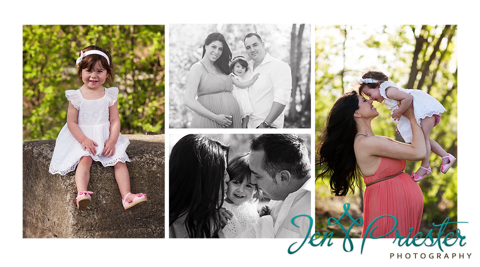 oakland mi baby newborn maternity photography