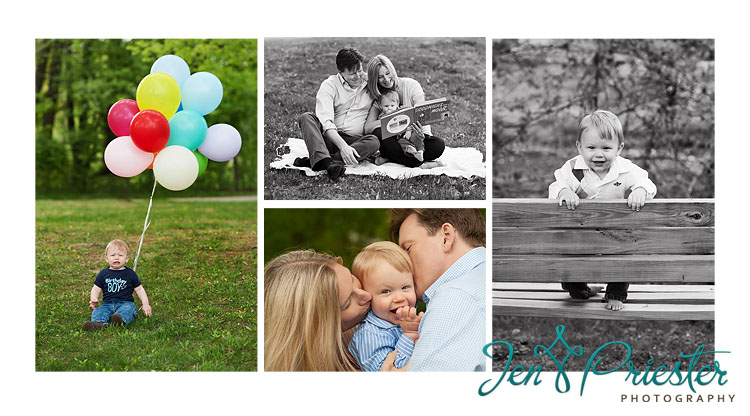 bloomfield hills mi baby photographer
