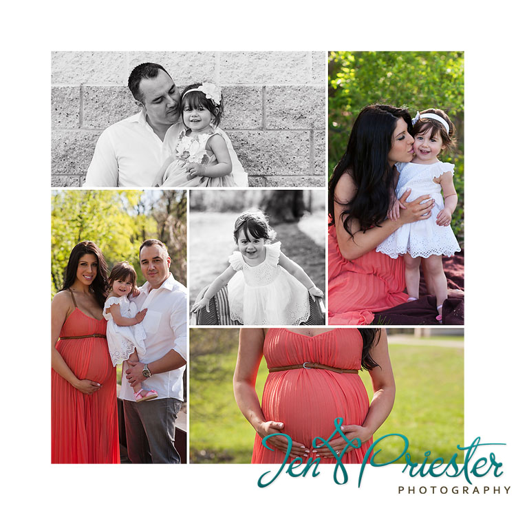 owosso mi maternity photographer canton Michigan