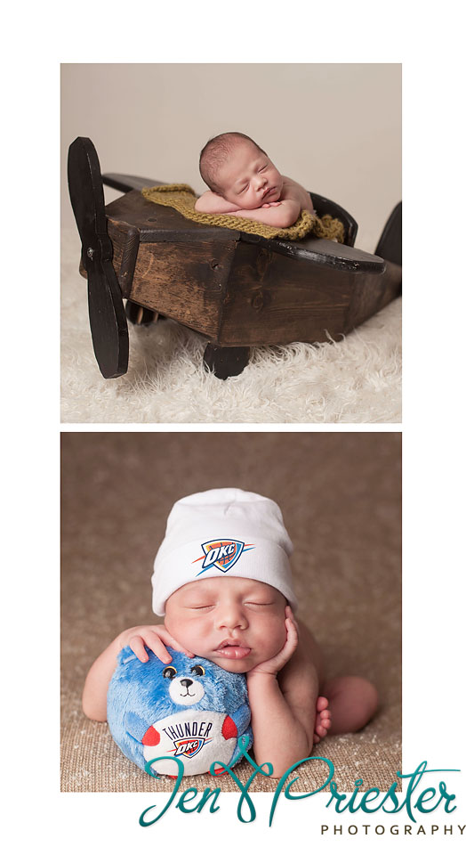 canton mi newborn photographer best