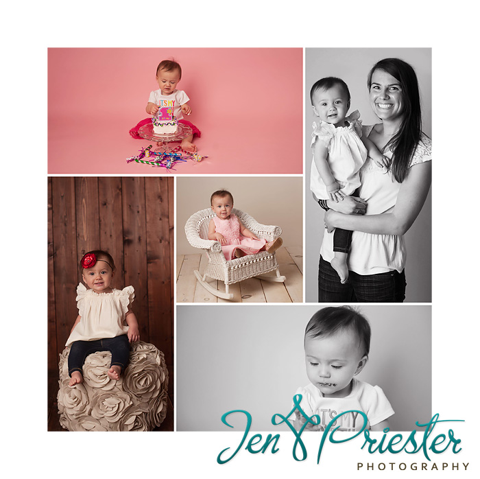 best baby photographer ohio
