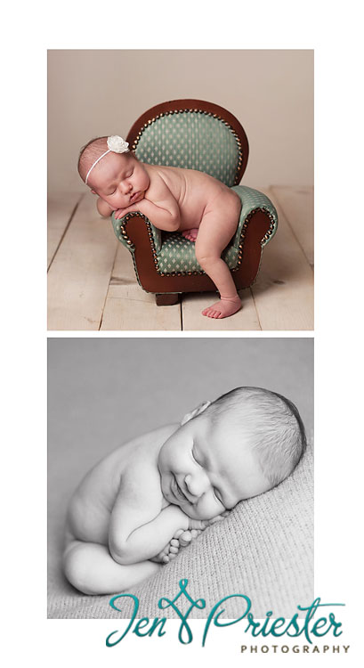 doll furniture newborn photographer michigan canton
