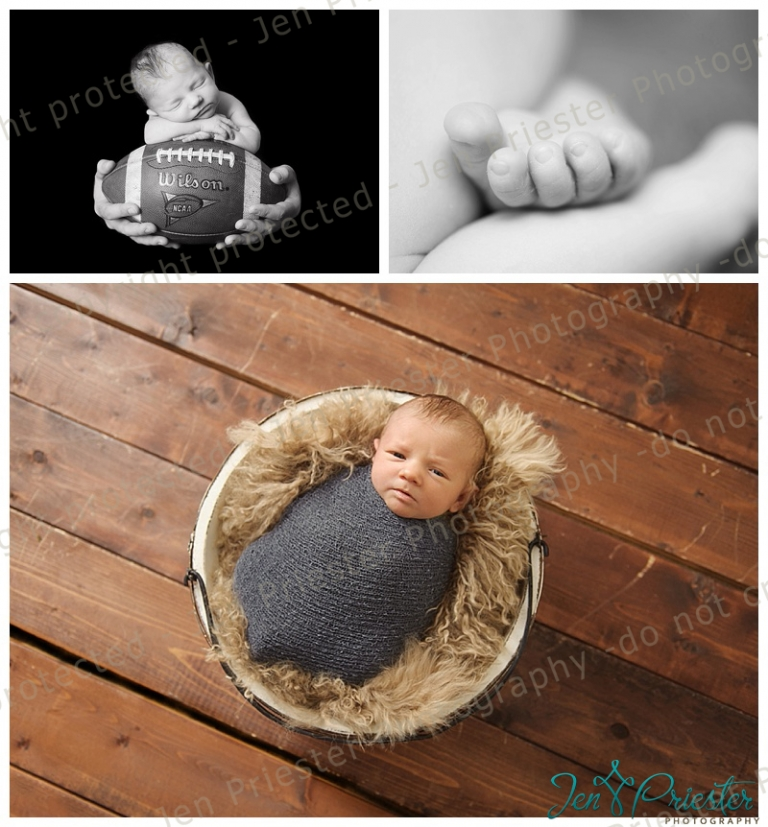 Royal oak michigan newborn photography royal oak michigan newborn photography