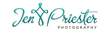 Ann Arbor, Livonia, Novi, Clarkston, Rochester Hills Michigan Newborn Photography logo