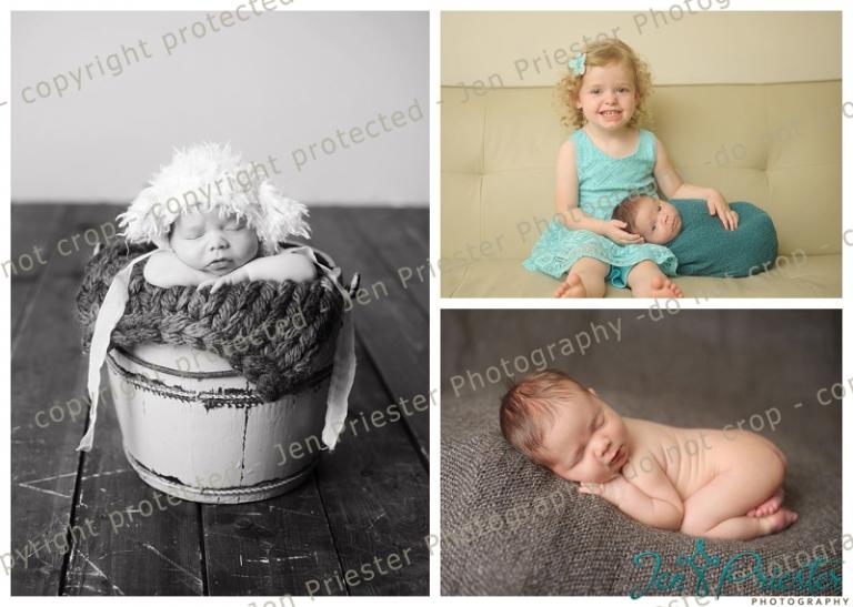 c65525fcfebcd Lincoln Newborn Photography  Brighton Michigan Newborn Photographer ...