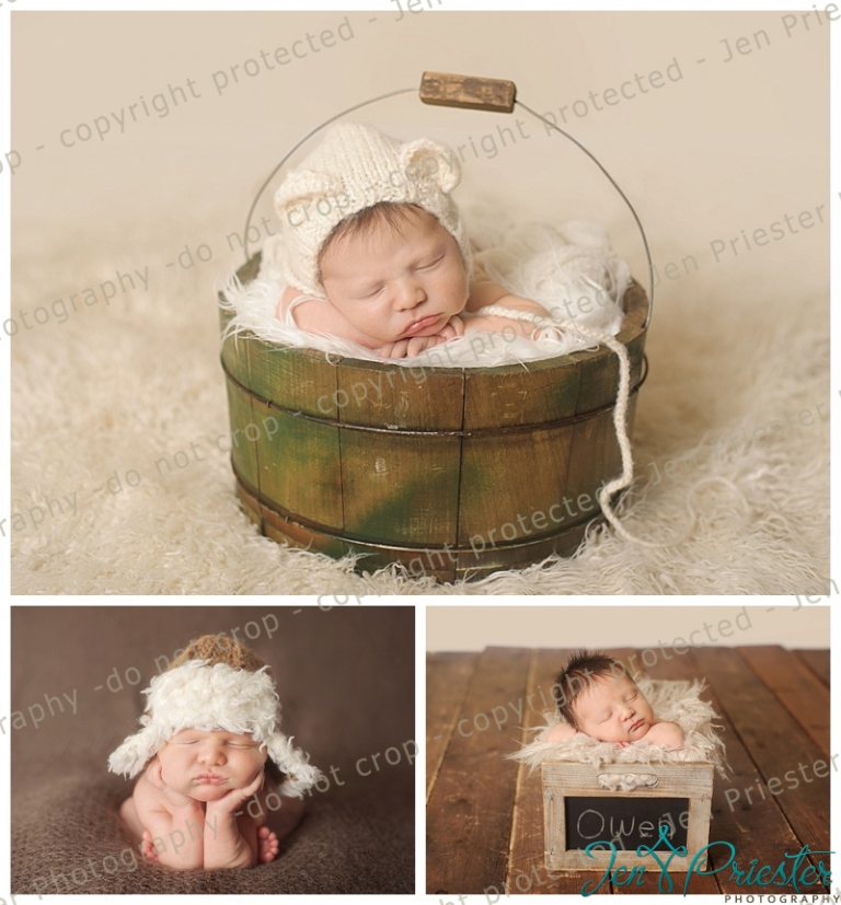 Royal oak michigan newborn photographer royal oak michigan newborn photographer